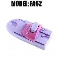 چاپگر ناخن مدل FA62